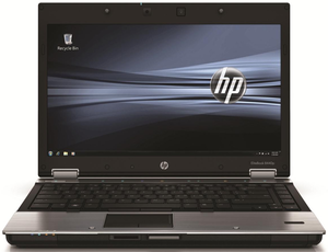 Hp%20elitebook%208440p
