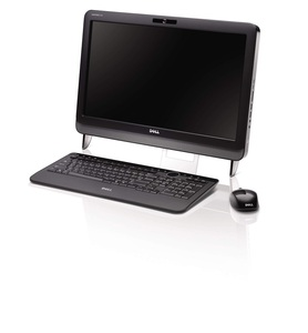 Dell%20inspiron%20one%202205