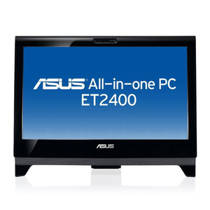 Done-asus-et2400int