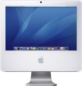 Imac17_pf_tigerdesktop_print-c371ff6e8ecb5c4b3d8e5903543a30a2