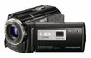 4901_sony_hdr-pj50v