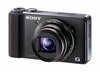 Sony-cyber-shot-hx9v-02