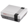Nes-console
