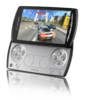 Xperia-play_black_ca02_screen2