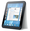 Att-hp-touchpad-4g
