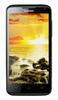 Huawei-ascend-d-quad_03