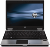 Hp%20elitebook%202540p