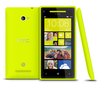 Htc8x