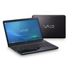 Sony-vaio-vpceb4x0e-bq-laptop-windows-7-hp
