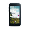 Image_-_black_device_with_ui_screen_-_black_201304031532261