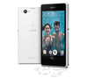Xperia-z1-compact-gallery-02-1240x840