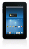 0-zte_optik_2_from_sprint_portrait_low-res