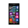 Windows-phone-8-1-to-bring-more-entertainment-and-productivity-to-lumia-handsets-435686-2