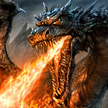 Dragon_fire2