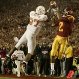 Michael-griffin-interception-rose-bowl