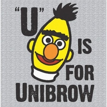 Ss_unibrow_art
