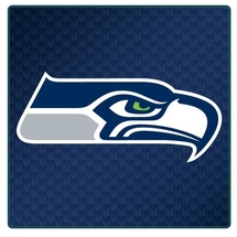 Seattleseahawks_1366700115_600