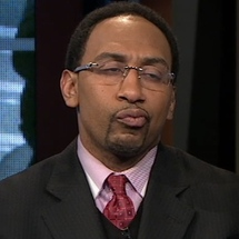 Stephen_a_smith_is_not_impressed