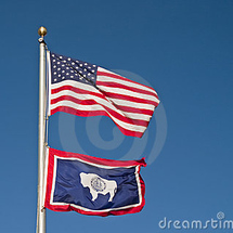 Wyoming-state-flag-12947197
