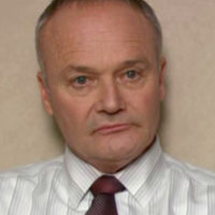 Creed-bratton-e626f