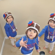 The_triplets_respresenting_the_giants