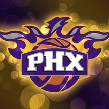 Nba_phoenix_suns_wallpaper-1280x800