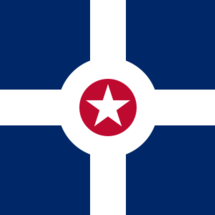 Indianapolis_flag