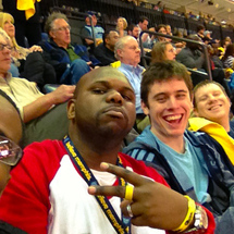 Grizz_game-2