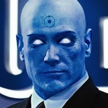 2249788-dr_manhattan