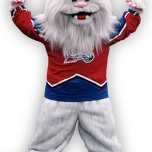 Colorado_avalanche_yeti