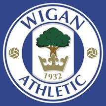Wigan_athletic26
