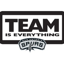 Nba-basketball-san-antonio-spurs-wallpapers--san-antonio-spurs-official-wallpaper-113507