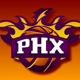 Phx_suns_lcnt