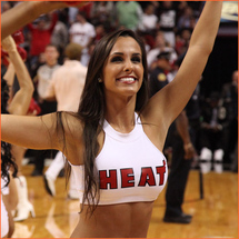 Ashley-z-miami-heat-dancer-21