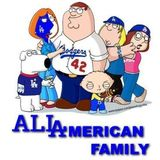Normal_dodgersfamily