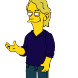 Chris_simpsonized