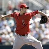 Adenhart