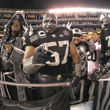 Raider_nation_1