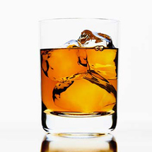 100212-nb_-spirits-scotch-glass