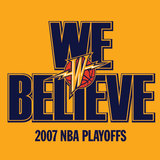 2007-nba-playoffs-golden-state-warriors-37312_1024_768