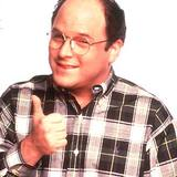 Georgecostanza