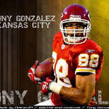 Tony-gonzalez-sportsroids-te-possible-trade