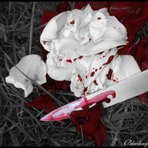 Bleeding_roses_by_vampiric_pirate
