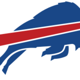 279px-buffalo_bills_logo_svg