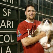 Berkman_and_kitty