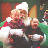 Scared_of_santa