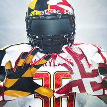 Under-armour-maryland-terrapins-pride-uniform-jerseys-terps-8
