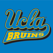 Ucla_bruins