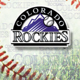 Aabt039colorado-rockies-team-logo-photofile-posters