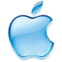 150051-132516-applelogo287_original